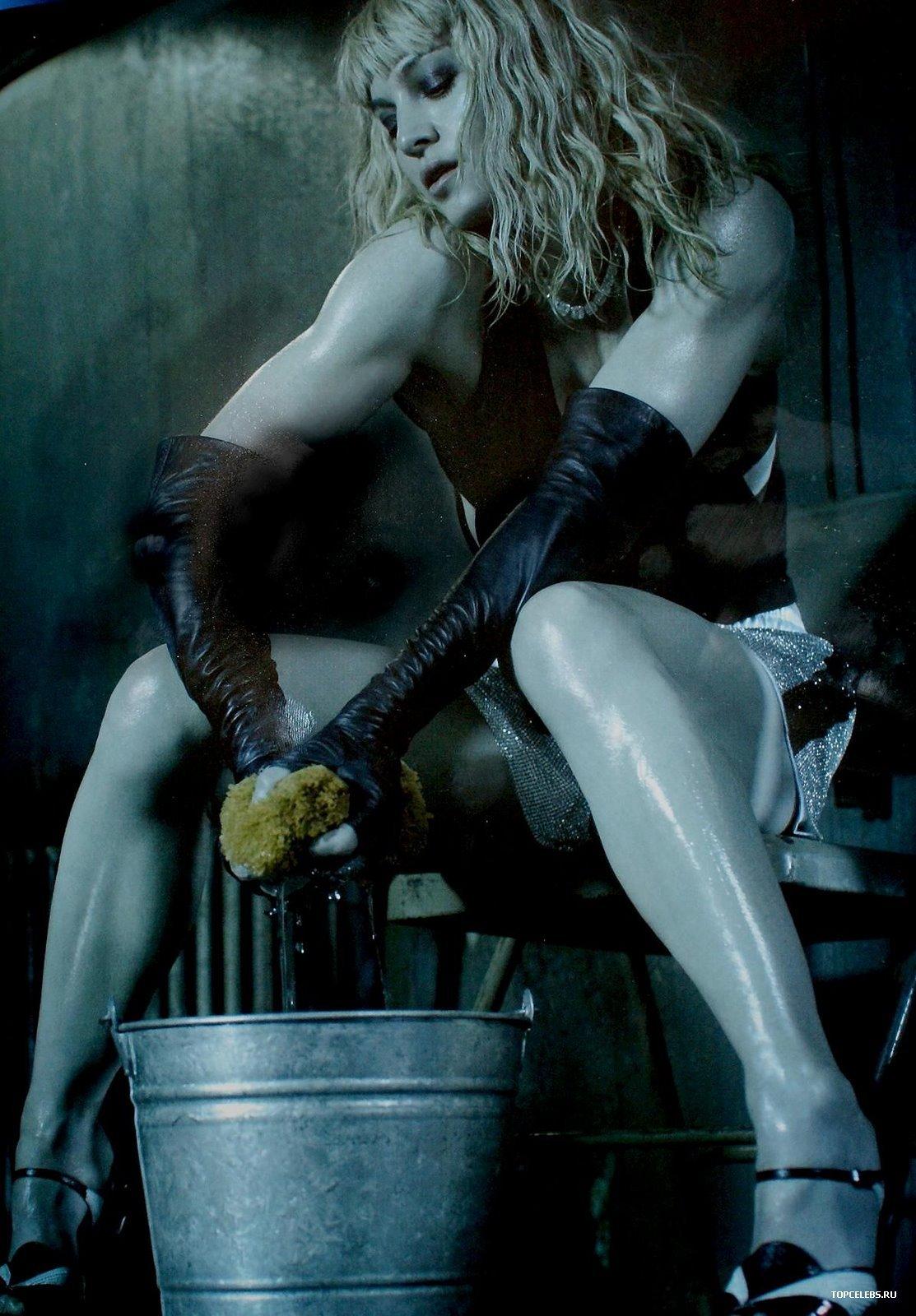 foto-lera-kudryavtseva-erotika