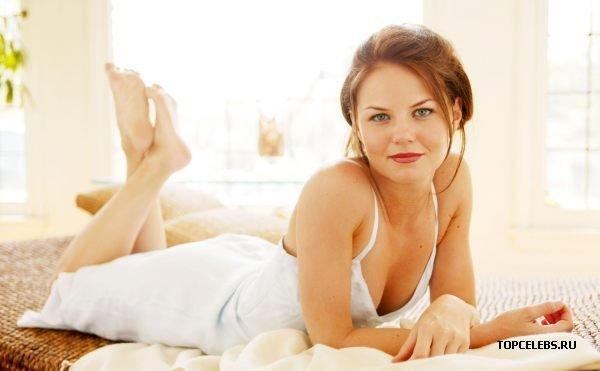 Порно фото молоденьких актрис