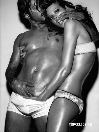 фото сексуальные парень и девушка