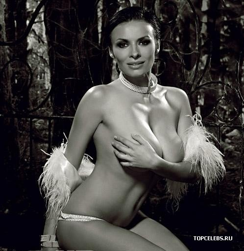 porno-seks-russkih-zrelie-dami