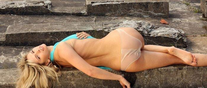 сша негр секс фото