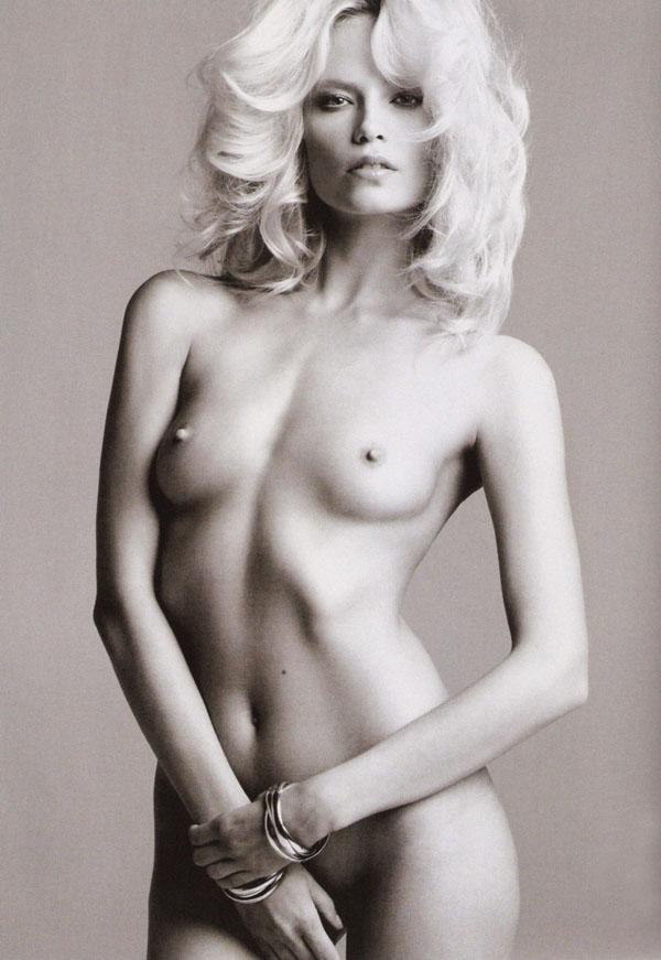 smotret-foto-modeley-golih