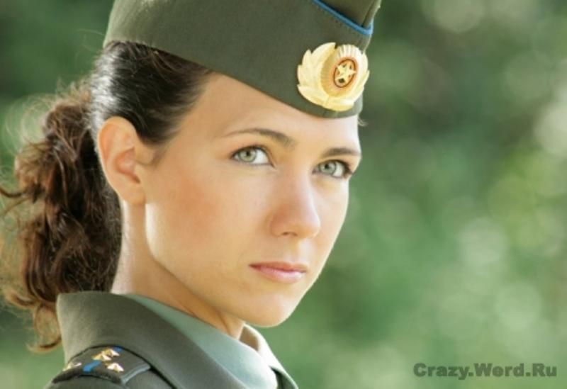 foto-rossiyskih-artistok