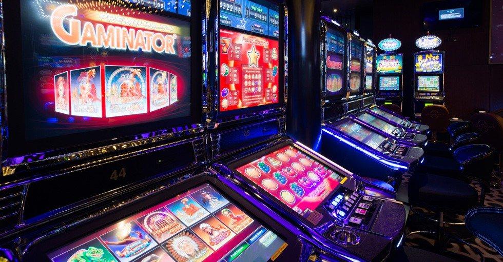 Чтоб выиграть в автоматы выигрыш в интернет казино налоги